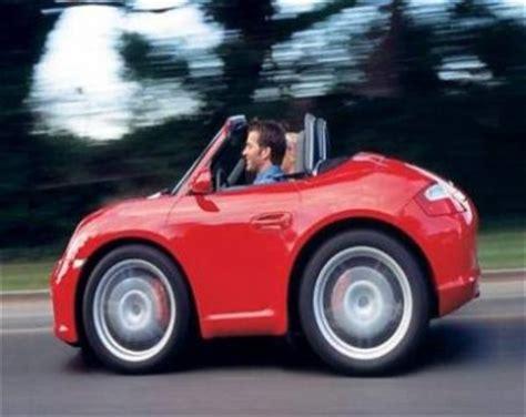 Das Coolste Auto Der Welt by Der Coolste Auto Der Welt Switzerlandy