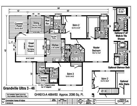 draw your own floor plans 100 draw your own floor plans how to create a floor