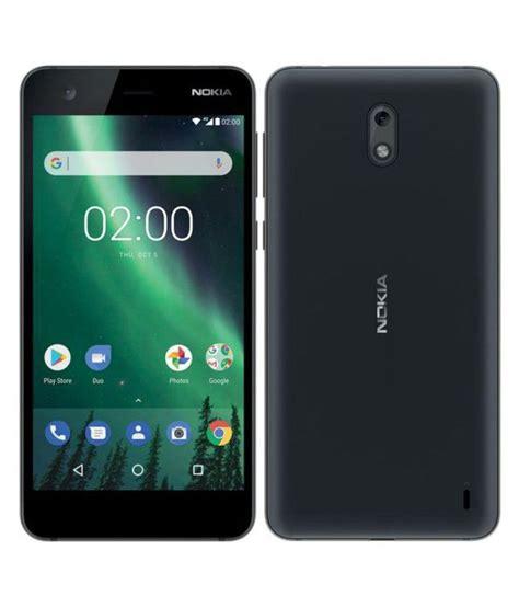 N 8 Black nokia black nokia 2 8gb mobile phones at low prices