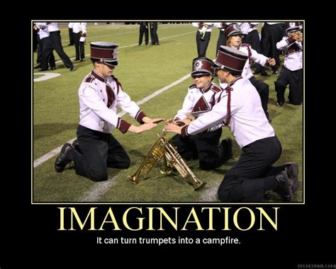 Funny Saxophone Memes - flute memes