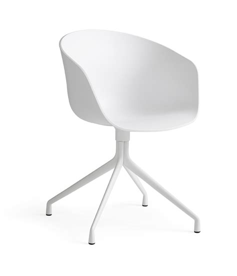 About Chair by About A Chair Swivel Armchair Aptos