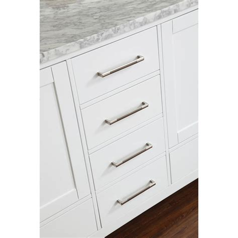 double sink for 30 inch cabinet 48 double sink vanity without top silkroad exclusive naomi