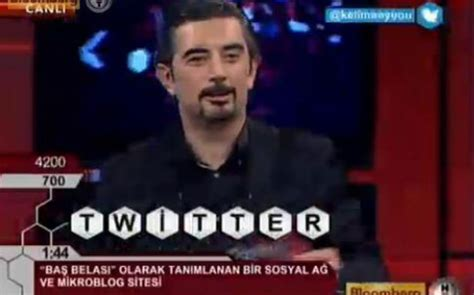 Turkish Movie Meme - how a turkish game show undermined censorship of the gezi