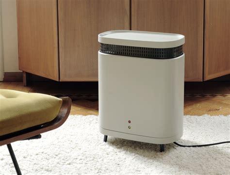 a radiator for all seasons yanko design