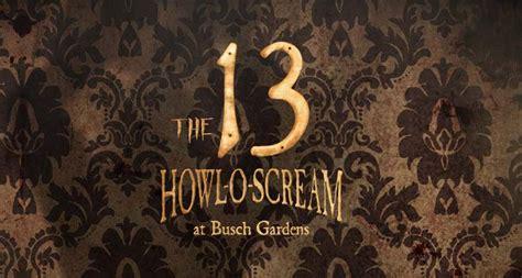 Busch Gardens Sweepstakes - busch gardens ta promo 2013 autos weblog