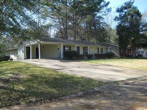 houses for sale in jackson ms jackson mississippi reo homes foreclosures in jackson