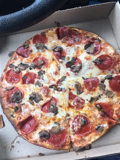 Pizza Cottage Grove Mn by Pizza Pizza 6990 80th St S Cottage Grove Mn