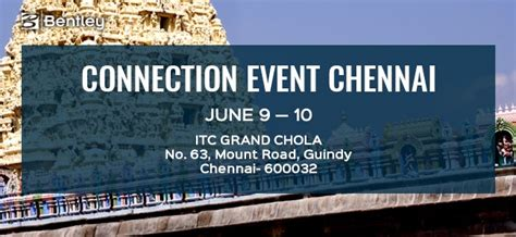 bentley chennai bentley connection event chennai bentley communities