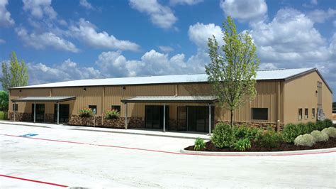 warehouse park warehouse flex space montgomery summit business park