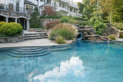 franklin lakes residence