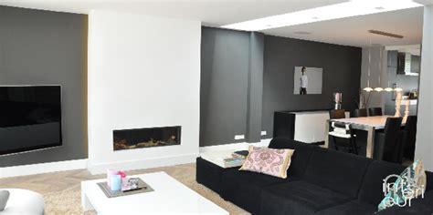 binnenhuisarchitectuur tips binnenhuisarchitect woonkamer google zoeken klant 101