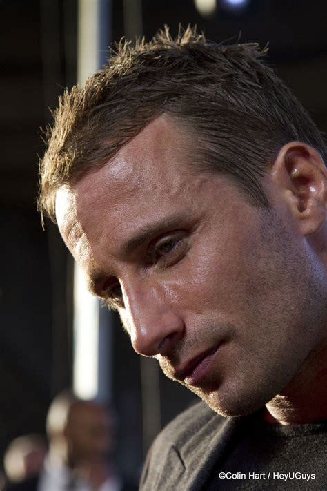 matthias schoenaerts far from the madding far from the madding crowd premiere interviews