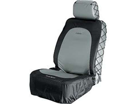 cabela s boat seat covers seat covers