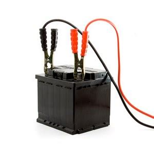 lade a batterie batterie voiture charge automobile yakarouler