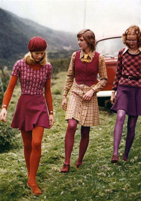 60s Wardrobe Fashion by Five Decades Of Fashion 1920 1960 Image Consultant
