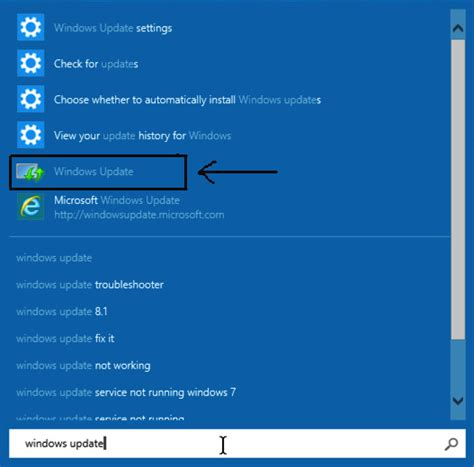 how to get windows 10 update how to check for updates in windows 10 how to get help
