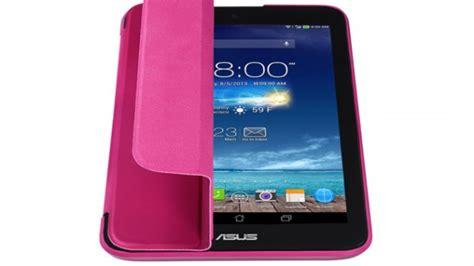 Tablet Asus Di asus memo pad 8 e memo pad 10 presentati ufficialmente
