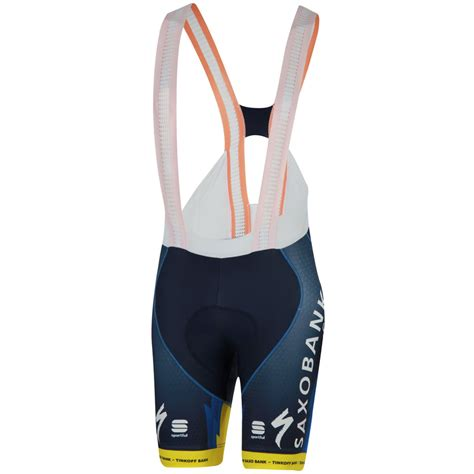 cutting edge total comfort wiggle sportful saxo bank tinkoff bank body fit pro