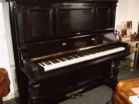 kerzenhalter lang kerzenleuchter piano lang aachen