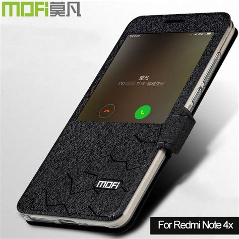 Silicon Gliter Xiaomi Note 4 4x 2126 best images about mobile phone bags cases on