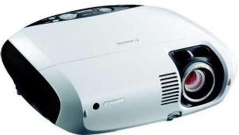 Lcd Projector Canon Le5 W 500 Ansi 1 canon 4327b002 model lv 7280 xga lcd projector 2200 ansi lumens image brightness 500 1 2000