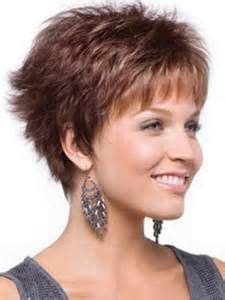 goggle over 50 haircuts 1000 ideas about japanese short hair on pinterest