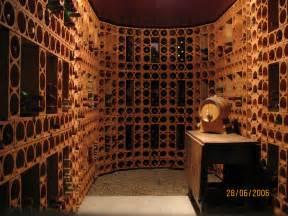 ma nouvelle cave 224 vin vin wineandco le