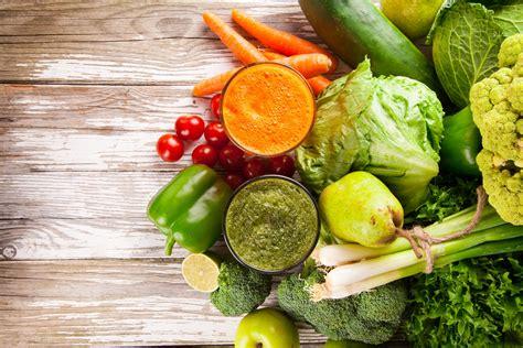 ferro alimentazione vegetariana dieta vegana ferro fonti