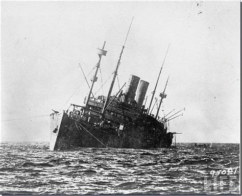 german u boat losses ww1 pictures from war and history world war one images life