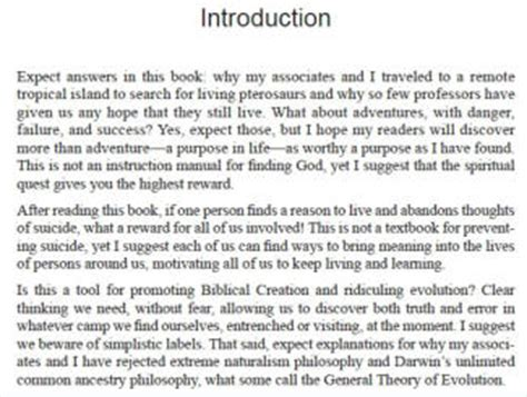 consciousness a introduction introductions books introduction to book sle pages