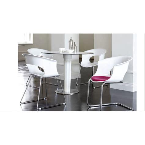 sedie scab prezzi sedie scab miss b antishock oscillante scab design