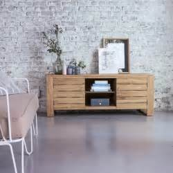 meuble tv potence orientable meuble t 233 l 233