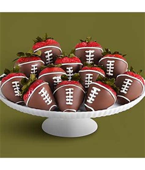food and supplies for nfl playoff and bowl