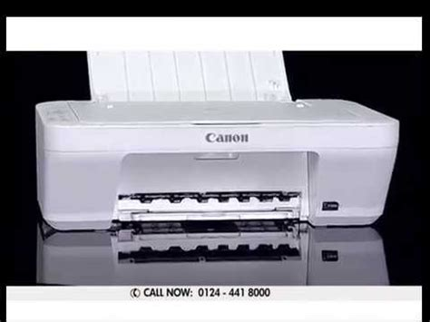 master reset printer canon mg2570 cara reset mg 2570 how to reset mg 2570 100 work doovi