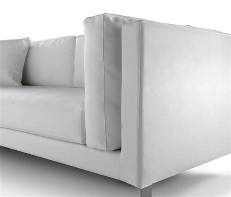 Slim Sofas by Expormim Slim Sofa