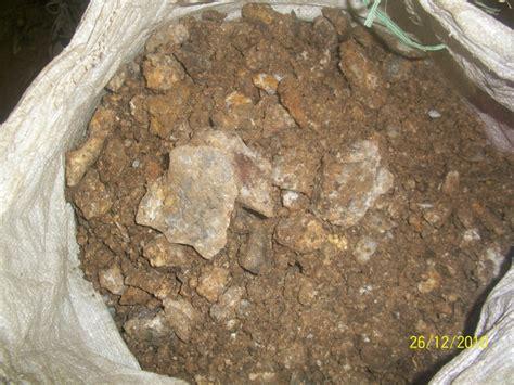 Batu Akik Chalcedony Lafadz Allah ciri ciri batu akik pirus pinggirempang