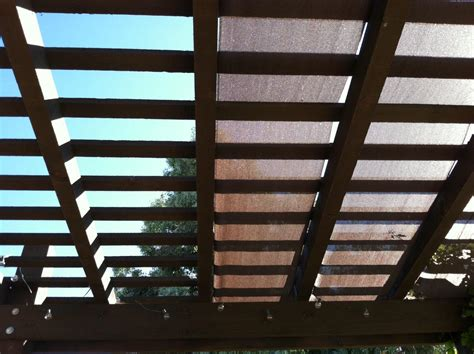 pergola with fabric fabric pergola cover ideas pergola design ideas