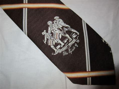 doodlebug vintage clothing 56 best images about vintage clothing on ebay on