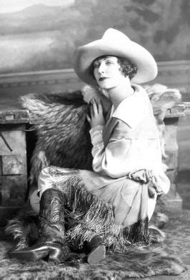 famous cowgirls pictures to pin on pinterest pinsdaddy