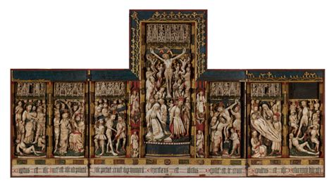 libreria san paolo napoli napoli restituzioni 2013 il trittico museo di