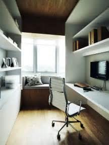 Home Decor Study Room by How To Decorate And Furnish A Small Study Room