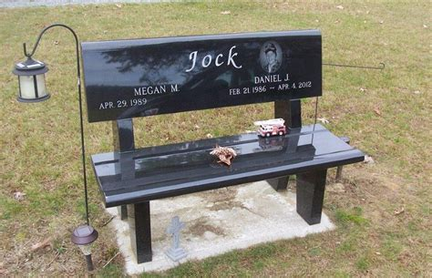 commemorative benches granite benches harrisville memorials