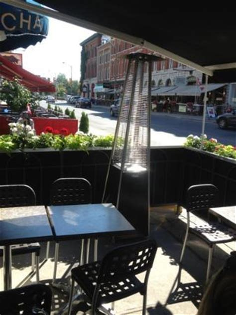Pasta Shelf Kingston On by Sandwich And Salad Picture Of Pasta Shelf Kingston Tripadvisor
