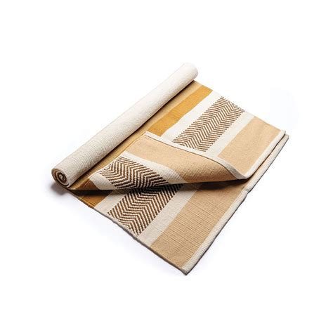 eco bamboo yoga towel yoga for people