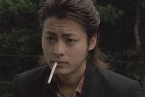 download film genji vs serizawa takayuki yamada