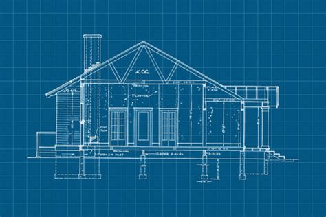 construction blueprint photoshop brushes for free download about 2 376