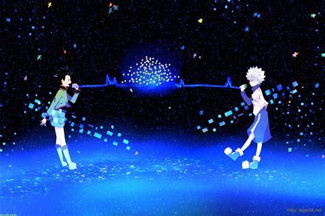 hunter x hunter wallpaper for laptop anime hunter x hunter wallpaper background wallpaper hd