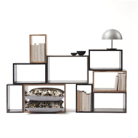 mater furniture box system shelf by mater in our interior design shop