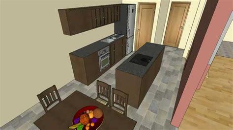model    aliquantum doo projekti kuca projekt house