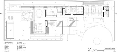 house plans mexico world of architecture ff house questioning the gravity mexico